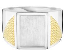 Ring Y2149R/90/00/58