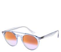 """Sonnenbrille """"RB 4279"""", Doppelsteg"""