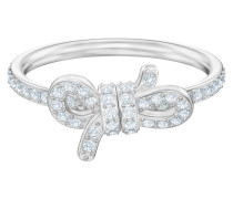 "Ring ""Lifelong Bow"" 5474934"