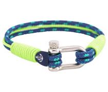 Armband CNB501517