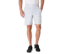 """Shorts """"Vanish"""", schnelltrocknend, Stretch, leicht"""