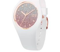 ICE lo - White pink - Medium - 3H 013431