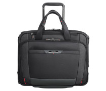 PRO-DLX 5 Business-Bordcase, 26 cm, Bordgepäck