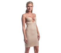 """Shape-Kleid """"V-Dress"""", abnehmbare Träger"""