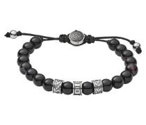 Armband DX1101040