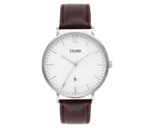 Herrenuhr SO-3617-LQ
