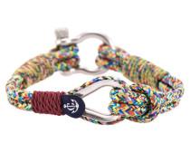 Armband CNB70617
