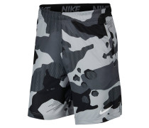 Shorts, Camouflage, Dri-Fit