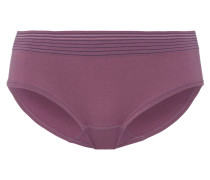 Comfee Hipster, Super softer Seamless Slip