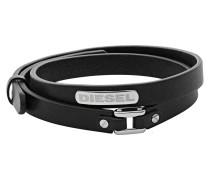 Armband DX0971040