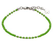 """Armband """"Pina"""" 16919"""