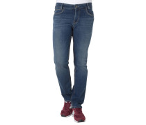 "Jeans ""Batu-2"", Modern Fit, Superflex-Denim"