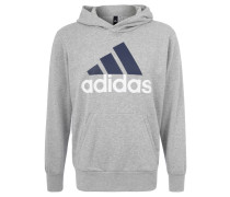 "Sweatshirt ""Essentials Linear"", Kapuze"