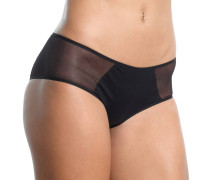 "Panty ""Miss Joy"", Netz-Optik"
