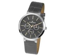 Armbanduhr 1-1950D Multifunktionsuhr