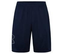 "Shorts ""Tech"", kühlend, Taschen, Jersey"