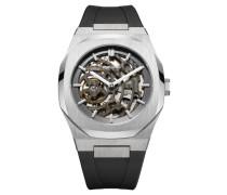 "Armbanduhr ""Skeleton"" SKBJ01, Automatik"