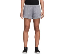 """Shorts """"Two-in-One"""", climalite®"""