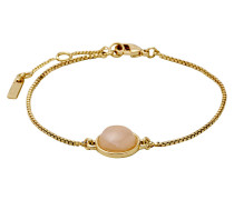Armband Valeria Vergoldet Rose 601812722