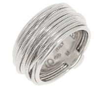 Ring , Serie DN A, WDNAA104M