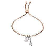 Armband EGS2577221