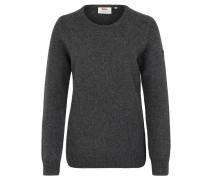 """Pullover """"Övik"""", Struktur-Strick, wärmend, feuchtigkeitsregulierend"""