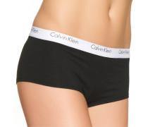Panty, Elastikbund, Stretch-Anteil