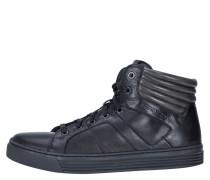 """Sneaker """"Bowl 35"""", Glattleder"""