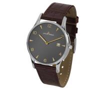 Armbanduhr 1-1850ZF