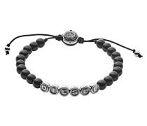 Armband, DX1088040