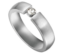 Ring Laurel ESRG00142416