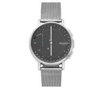 Hybrid Smartwatch Herrenuhr SKT1113