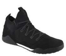 """Sneaker """"Combat Noble Trainer"""", eingearbeitete Zunge"""