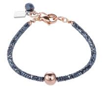 Armband 4932/30-1620