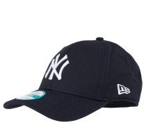 New York Yankees Cap 9Forty, Trucker, verstellbar