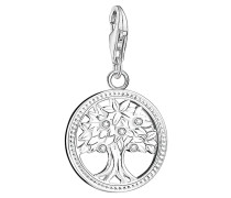Charm-Anhänger Lebensbaum 1303-051-14