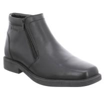 """Boots """"Abel 07"""", TR-Sohle, Leder"""