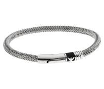 Herren-Armband EGS1623040