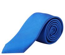 Krawatte, Web-Struktur, reine Seide