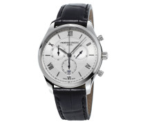 Herrenuhr Classics Chrono Quartz FC-292MS5B6 Chronograph