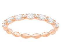 Vittore Ring Marquise, 5351769