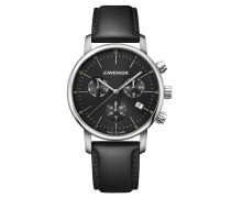 Urban Classic Chrono Herrenuhr 01.1743.102
