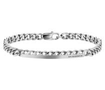 Armband Y2138B/90/00/21