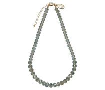 Collier Kristall  430050023-94