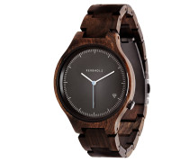 "Armbanduhr ""Lamprecht Sandalwood"" WATWLAM9516"