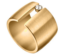 Ring Laurel ESRG00142316