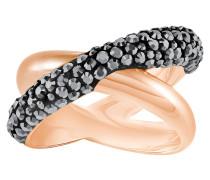 Crystaldust Ring Cross, 5348407