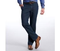 """Jeans-Hose """"Dallas 4631"""", Denim Flat Front"""