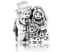 Element Braut und Bräutigam 791116