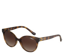 """Sonnenbrille """"VO5246S W65613"""", Filterkategorie 3"""